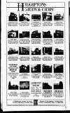 Reading Evening Post Saturday 02 April 1988 Page 27