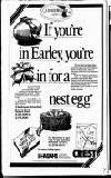 Reading Evening Post Saturday 02 April 1988 Page 31