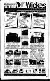 Reading Evening Post Saturday 02 April 1988 Page 33