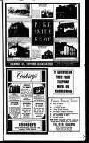 Reading Evening Post Saturday 02 April 1988 Page 34