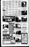 Reading Evening Post Saturday 02 April 1988 Page 35