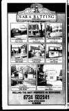 Reading Evening Post Saturday 02 April 1988 Page 37