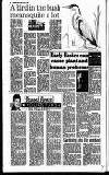 Reading Evening Post Saturday 02 April 1988 Page 38