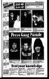 Reading Evening Post Saturday 02 April 1988 Page 39