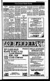Reading Evening Post Saturday 02 April 1988 Page 41