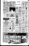 Reading Evening Post Saturday 02 April 1988 Page 44