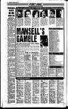 Reading Evening Post Saturday 02 April 1988 Page 48