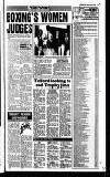 Reading Evening Post Saturday 02 April 1988 Page 49