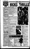 Reading Evening Post Saturday 02 April 1988 Page 50
