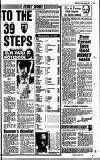Reading Evening Post Saturday 02 April 1988 Page 51
