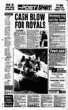 Reading Evening Post Saturday 02 April 1988 Page 52
