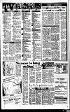 Reading Evening Post Wednesday 06 April 1988 Page 2