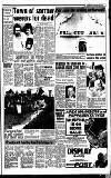 Reading Evening Post Wednesday 06 April 1988 Page 3