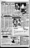 Reading Evening Post Wednesday 06 April 1988 Page 4