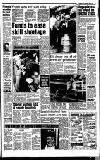 Reading Evening Post Wednesday 06 April 1988 Page 5
