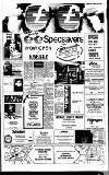 Reading Evening Post Wednesday 06 April 1988 Page 7