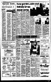 Reading Evening Post Wednesday 06 April 1988 Page 8