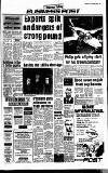 Reading Evening Post Wednesday 06 April 1988 Page 9
