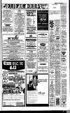 Reading Evening Post Wednesday 06 April 1988 Page 11