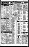 Reading Evening Post Wednesday 06 April 1988 Page 13