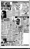 Reading Evening Post Wednesday 06 April 1988 Page 14