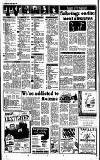 Reading Evening Post Friday 08 April 1988 Page 2