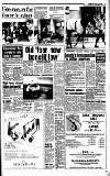 Reading Evening Post Friday 08 April 1988 Page 3