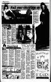 Reading Evening Post Friday 08 April 1988 Page 4