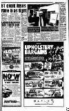 Reading Evening Post Friday 08 April 1988 Page 5