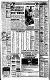 Reading Evening Post Friday 08 April 1988 Page 6