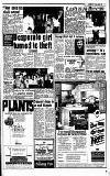 Reading Evening Post Friday 08 April 1988 Page 7