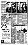Reading Evening Post Friday 08 April 1988 Page 8
