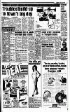 Reading Evening Post Friday 08 April 1988 Page 9