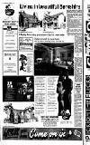 Reading Evening Post Friday 08 April 1988 Page 10