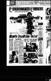 Reading Evening Post Friday 08 April 1988 Page 11