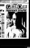 Reading Evening Post Friday 08 April 1988 Page 12