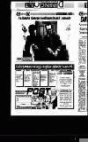 Reading Evening Post Friday 08 April 1988 Page 15