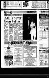 Reading Evening Post Friday 08 April 1988 Page 17