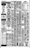 Reading Evening Post Friday 08 April 1988 Page 20