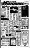 Reading Evening Post Friday 08 April 1988 Page 23