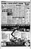 Reading Evening Post Friday 08 April 1988 Page 26