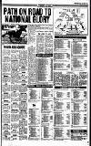 Reading Evening Post Friday 08 April 1988 Page 27