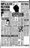 Reading Evening Post Friday 08 April 1988 Page 28