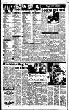Reading Evening Post Tuesday 19 April 1988 Page 2