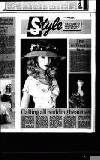 Reading Evening Post Tuesday 19 April 1988 Page 4