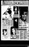 Reading Evening Post Tuesday 19 April 1988 Page 5