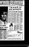 Reading Evening Post Tuesday 19 April 1988 Page 6