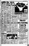 Reading Evening Post Tuesday 19 April 1988 Page 7