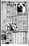 Reading Evening Post Tuesday 19 April 1988 Page 8