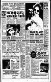 Reading Evening Post Tuesday 19 April 1988 Page 9